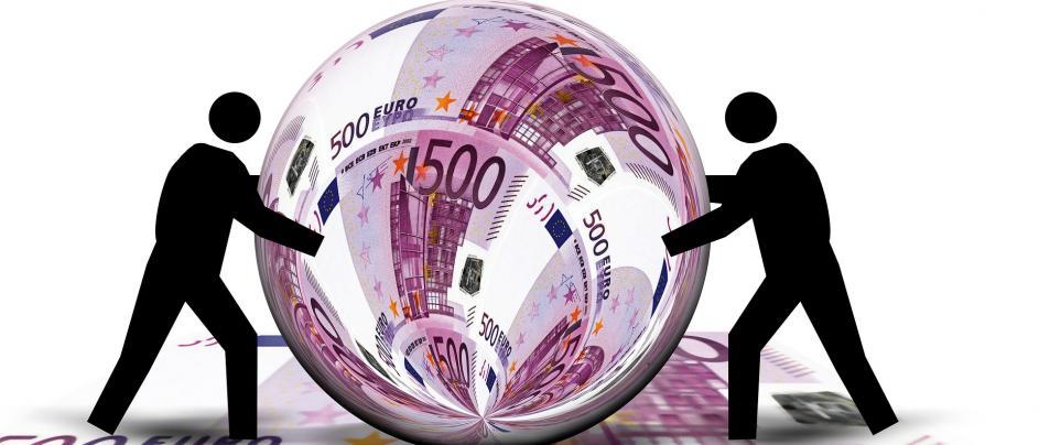 Autark Invest Nachrangdarlehen